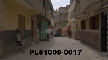 Vimeo clip HD & 4k Driving Plates Sale, Morocco PL81009-0017