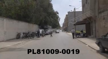 Vimeo clip HD & 4k Driving Plates Sale, Morocco PL81009-0019