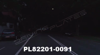 Vimeo clip HD & 4k Driving Plates Sydney, Australia PL82201-0091