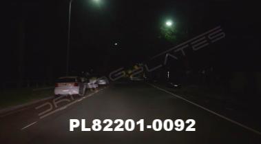 Vimeo clip HD & 4k Driving Plates Sydney, Australia PL82201-0092