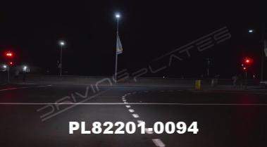 Vimeo clip HD & 4k Driving Plates Sydney, Australia PL82201-0094