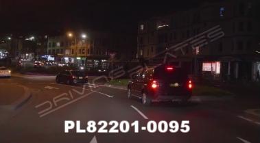 Vimeo clip HD & 4k Driving Plates Sydney, Australia PL82201-0095
