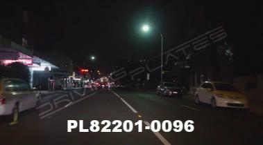 Vimeo clip HD & 4k Driving Plates Sydney, Australia PL82201-0096