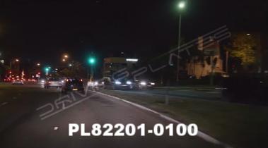 Vimeo clip HD & 4k Driving Plates Sydney, Australia PL82201-0100