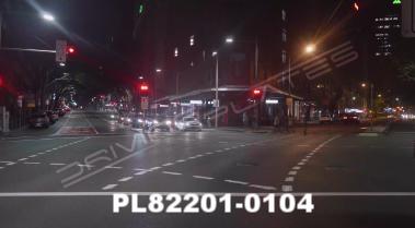 Vimeo clip HD & 4k Driving Plates Sydney, Australia PL82201-0104