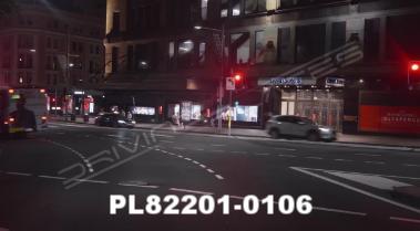 Vimeo clip HD & 4k Driving Plates Sydney, Australia PL82201-0106