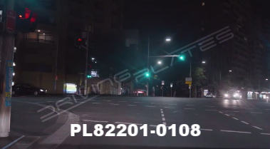 Vimeo clip HD & 4k Driving Plates Sydney, Australia PL82201-0108