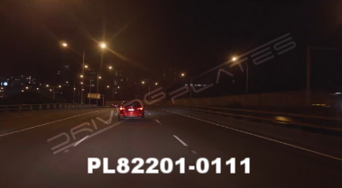 Vimeo clip HD & 4k Driving Plates Sydney, Australia PL82201-0111