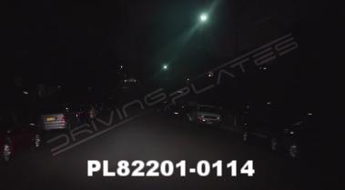 Vimeo clip HD & 4k Driving Plates Sydney, Australia PL82201-0114
