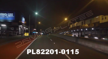 Vimeo clip HD & 4k Driving Plates Sydney, Australia PL82201-0115