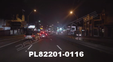 Vimeo clip HD & 4k Driving Plates Sydney, Australia PL82201-0116