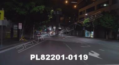 Vimeo clip HD & 4k Driving Plates Sydney, Australia PL82201-0119