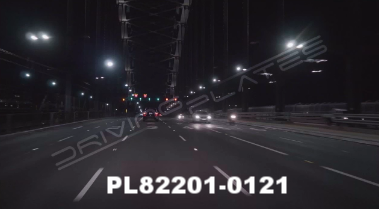 Vimeo clip HD & 4k Driving Plates Sydney, Australia PL82201-0121