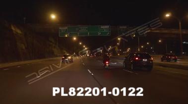 Vimeo clip HD & 4k Driving Plates Sydney, Australia PL82201-0122