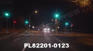 Vimeo clip HD & 4k Driving Plates Sydney, Australia PL82201-0123