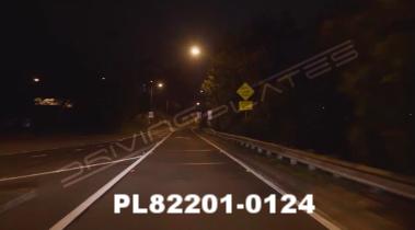 Vimeo clip HD & 4k Driving Plates Sydney, Australia PL82201-0124