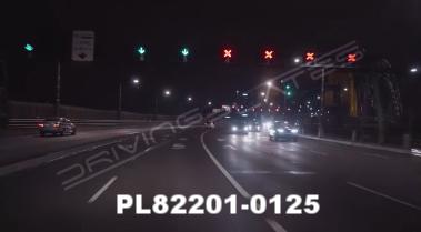 Vimeo clip HD & 4k Driving Plates Sydney, Australia PL82201-0125