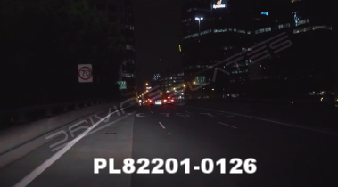 Vimeo clip HD & 4k Driving Plates Sydney, Australia PL82201-0126