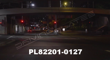 Vimeo clip HD & 4k Driving Plates Sydney, Australia PL82201-0127