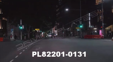 Vimeo clip HD & 4k Driving Plates Sydney, Australia PL82201-0131
