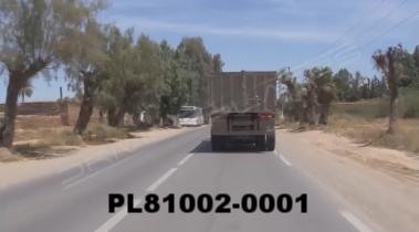Vimeo clip HD & 4k Driving Plates Tizi N'Tichka Pass, Morocco PL81002-0001