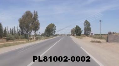 Vimeo clip HD & 4k Driving Plates Tizi N'Tichka Pass, Morocco PL81002-0002