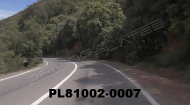 Vimeo clip HD & 4k Driving Plates Tizi N'Tichka Pass, Morocco PL81002-0007