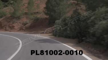 Vimeo clip HD & 4k Driving Plates Tizi N'Tichka Pass, Morocco PL81002-0010