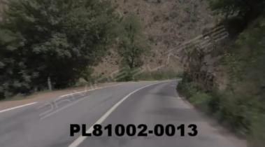 Vimeo clip HD & 4k Driving Plates Tizi N'Tichka Pass, Morocco PL81002-0013