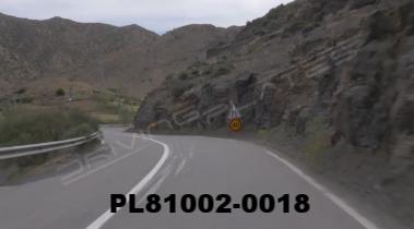 Vimeo clip HD & 4k Driving Plates Tizi N'Tichka Pass, Morocco PL81002-0018