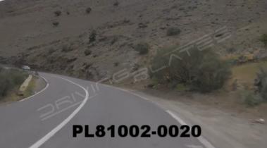 Vimeo clip HD & 4k Driving Plates Tizi N'Tichka Pass, Morocco PL81002-0020