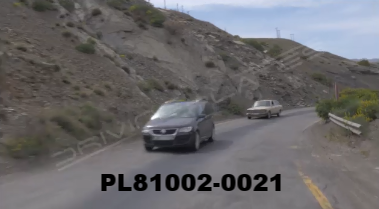 Vimeo clip HD & 4k Driving Plates Tizi N'Tichka Pass, Morocco PL81002-0021