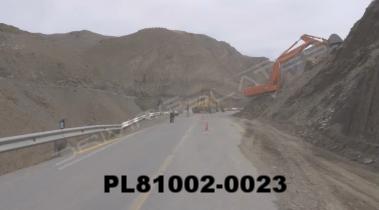 Vimeo clip HD & 4k Driving Plates Tizi N'Tichka Pass, Morocco PL81002-0023