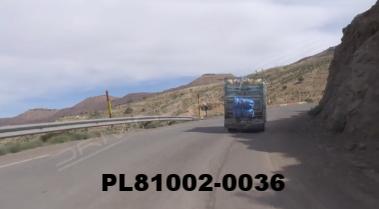 Vimeo clip HD & 4k Driving Plates Tizi N'Tichka Pass, Morocco PL81002-0036
