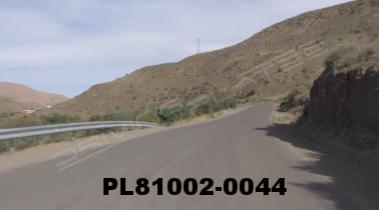Vimeo clip HD & 4k Driving Plates Tizi N'Tichka Pass, Morocco PL81002-0044