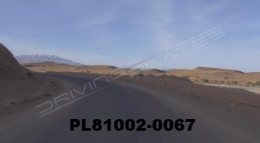 Vimeo clip HD & 4k Driving Plates Tizi N'Tichka Pass, Morocco PL81002-0067