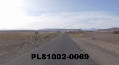 Vimeo clip HD & 4k Driving Plates Tizi N'Tichka Pass, Morocco PL81002-0069