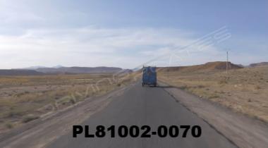 Vimeo clip HD & 4k Driving Plates Tizi N'Tichka Pass, Morocco PL81002-0070