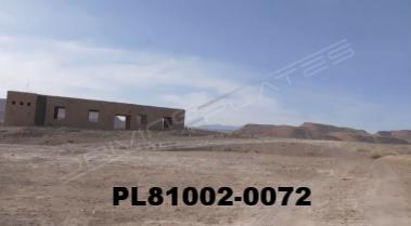 Vimeo clip HD & 4k Driving Plates Tizi N'Tichka Pass, Morocco PL81002-0072