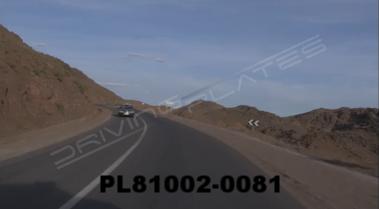 Vimeo clip HD & 4k Driving Plates Tizi N'Tichka Pass, Morocco PL81002-0081