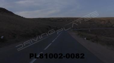 Vimeo clip HD & 4k Driving Plates Tizi N'Tichka Pass, Morocco PL81002-0082