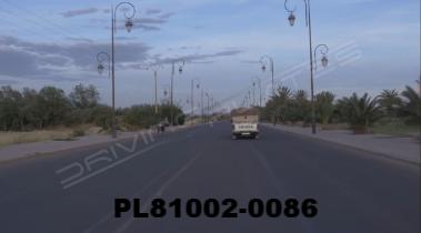 Vimeo clip HD & 4k Driving Plates Tizi N'Tichka Pass, Morocco PL81002-0086