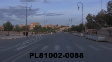 Vimeo clip HD & 4k Driving Plates Tizi N'Tichka Pass, Morocco PL81002-0088
