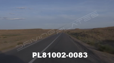 Vimeo clip HD & 4k Driving Plates Tizi N'Tichka Pass, Morocco PL81002-0083
