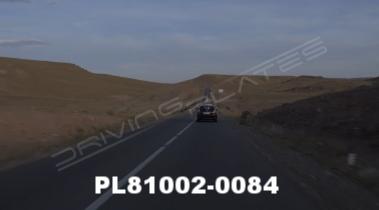 Vimeo clip HD & 4k Driving Plates Tizi N'Tichka Pass, Morocco PL81002-0084