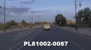 Vimeo clip HD & 4k Driving Plates Tizi N'Tichka Pass, Morocco PL81002-0087