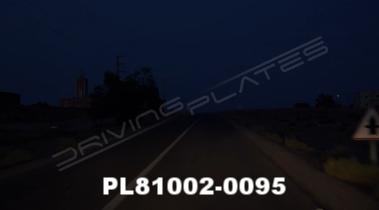 Vimeo clip HD & 4k Driving Plates Tizi N'Tichka Pass, Morocco PL81002-0095