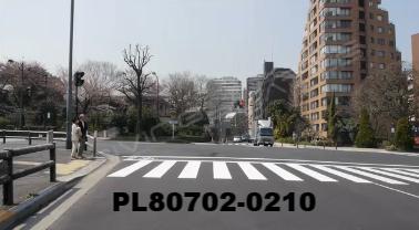 Vimeo clip HD & 4k Driving Plates Tokyo, Japan PL80702-0210