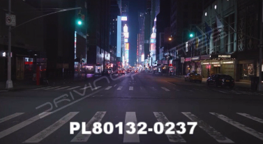 Vimeo clip HD & 4k Driving Plates New York City, NY PL80132-0237