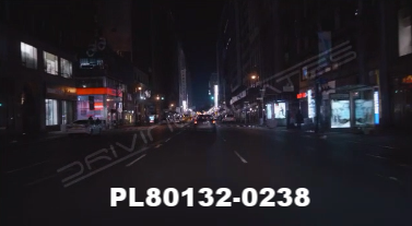 Vimeo clip HD & 4k Driving Plates New York City, NY PL80132-0238